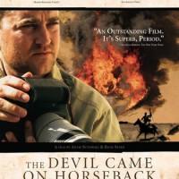 devil-came-on-horseback