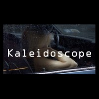 Kaleidoscope Soundtrack