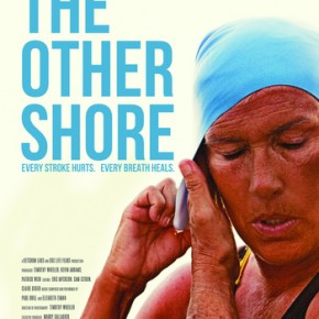 The Other Shore Soundtrack